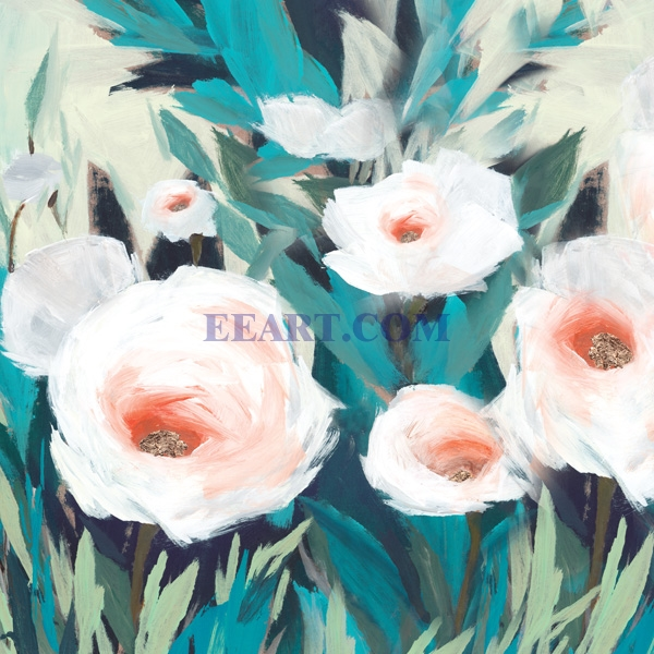Group of Neutral